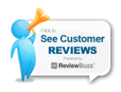 Reids AC and Heat customer reviews logo