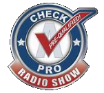 Reids AC and Heat Check Pro Logo