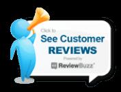 Reids AC and Heat customer reviews logo